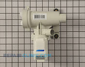 Drain Pump - Part # 1811569 Mfg Part # WH23X10038