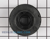 Spool - Part # 1840589 Mfg Part # 791-181772