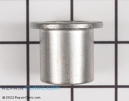 Flange Bearing 1-303514 Main Product View