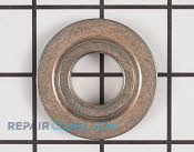 Washer - Part # 1692225 Mfg Part # 1731917SM