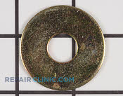 Washer - Part # 1842713 Mfg Part # 936-0208