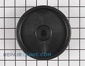 Wheel - Part # 2145952 Mfg Part # 112-0337
