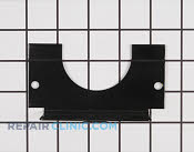 Belt Cover - Part # 1700229 Mfg Part # 7300724YP