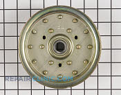 Idler Pulley - Part # 2430291 Mfg Part # 539103258