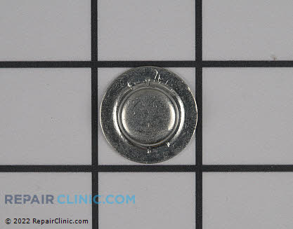 Push Cap 726-0299 Main Product View