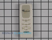 Remote Control - Part # 1060282 Mfg Part # 8209730