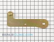 Bracket - Part # 2148733 Mfg Part # 115-5054