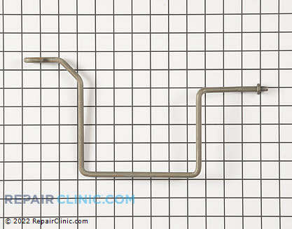 Bracket Kit 747-04857 Main Product View