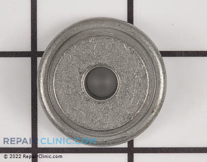 Bushing 105-1818 Main Product View