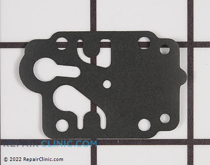 Diaphragm 6684693 Main Product View