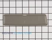 Dispenser Tray - Part # 2700998 Mfg Part # DA63-05506D