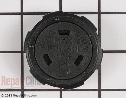 Gas Cap 753-1229 Main Product View
