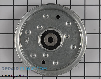 Idler Pulley 280-646 Main Product View