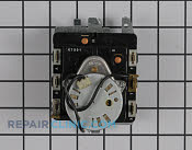 Timer - Part # 1264368 Mfg Part # WE4M382