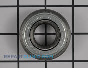 Ball Bearing - Part # 1821237 Mfg Part # 1185574P