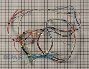 Wire Harness - Part # 1185594 Mfg Part # 37001146