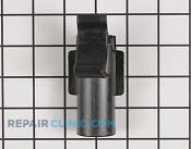 Actuator (black) - Part # 1986145 Mfg Part # 530054060