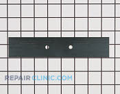 Cutting Blade - Part # 1991109 Mfg Part # 534205300
