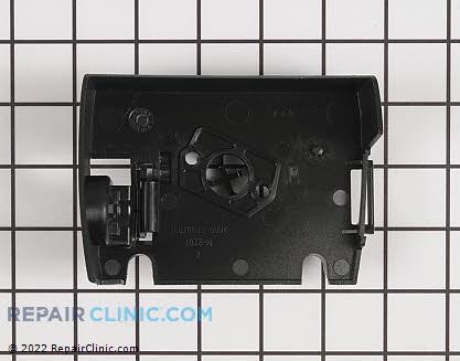 Base air box 545000601 Main Product View
