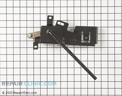 Bracket 532401246 Main Product View