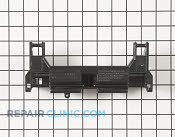 Bracket - Part # 1723145 Mfg Part # 70034-119N