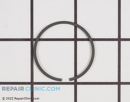 Piston Ring A101000140 Main Product View