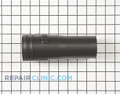 Tube - Part # 2255747 Mfg Part # 21002003460