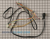 Wire - Part # 1065068 Mfg Part # 2187916