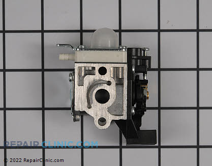 Carburetor RB-K93 Main Product View