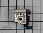 Carburetor - Part # 2688198 Mfg Part # RB-K93