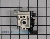 Carburetor - Part # 2688198 Mfg Part # RB-K93