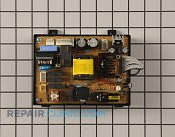 Control Board - Part # 1359207 Mfg Part # 6871A10036F