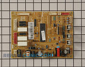 Main Control Board - Part # 2031153 Mfg Part # DA41-00554B