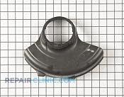 Shield - Part # 1990335 Mfg Part # 530402671