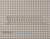 Tines - Part # 1999461 Mfg Part # 00649332