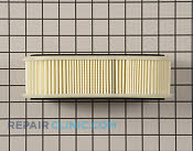 Air Filter - Part # 1733244 Mfg Part # 11013-2205