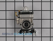 Carburetor - Part # 2264351 Mfg Part # A021000750