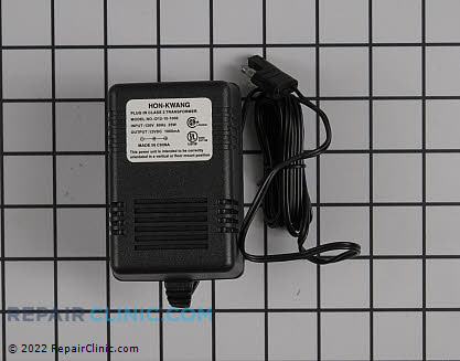Charger 925-0727 Main Product View