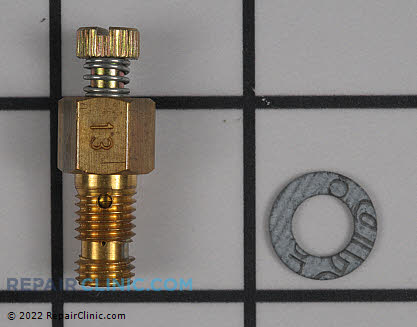 Needle Valve 632234 Main Product View