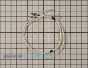 Wire Harness - Part # 1793548 Mfg Part # 316580601