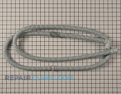 Drain Hose - Part # 763097 Mfg Part # 8058963