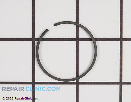 Piston Ring 690690001 Main Product View