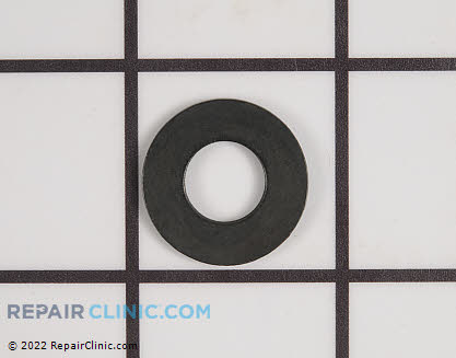 Washer PS05268 Main Product View