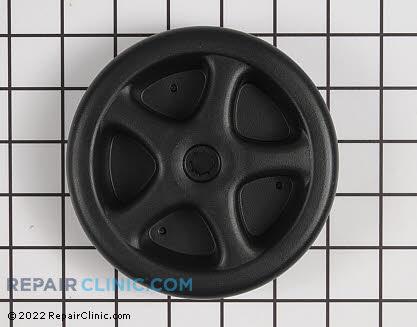 Wheel 2036627         Main Product View