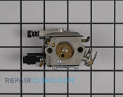 Carburetor - Part # 2402185 Mfg Part # 525837301