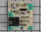 Control Board - Part # 2381143 Mfg Part # HK61EA002