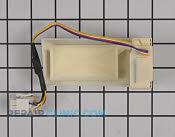 Damper Control Assembly - Part # 2313947 Mfg Part # DA31-00071G