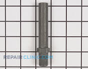 Shaft - Part # 1828680 Mfg Part # 738-0768
