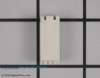Wire Connector 00623143 Main Product View