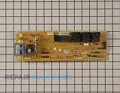 Control Board - Part # 2095539 Mfg Part # OAS-AG2-02